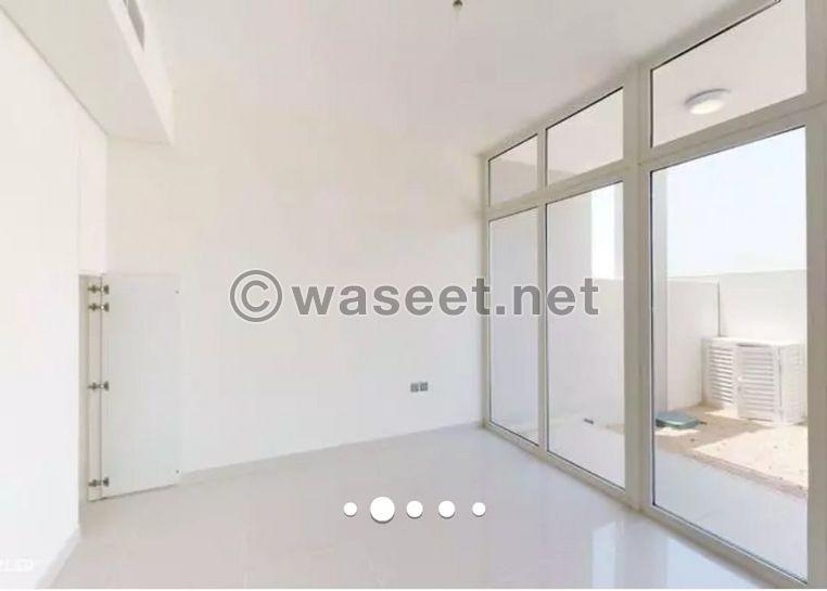 Villa for rent near the Dubai Expo 4