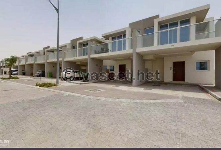 Villa for rent near the Dubai Expo 0
