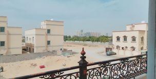 villa for rent in yasmeen