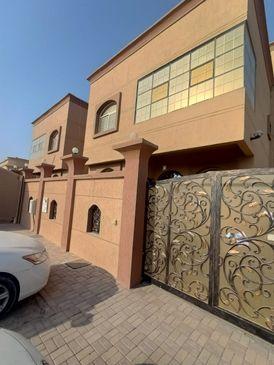 villa for rent in prime location