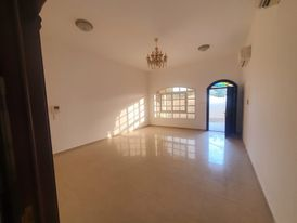 Villa for rent in Shuaiba