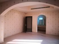Villa for Rent in Shakhbout City