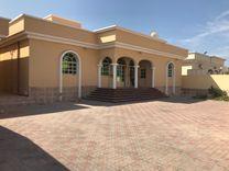 3 rooms villa for rent