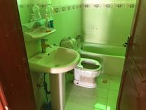 Villa for rent in Mowaihat area