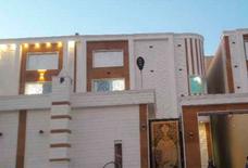 » فيلا للبيع في حي ظهرة نمار في الرياض...