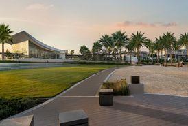 فيلا منفصلة  في دبي للبيع