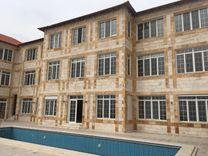قصر فخم في الأردن للبيع