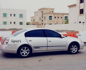 كارلفت من مدينة خليفة أ الي ابو ظبي