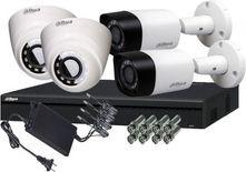 للبيع كاميرات المراقبة