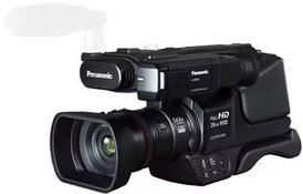 كاميرات تلفزيون