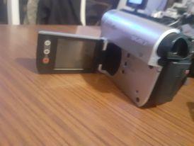 كاميرا عدد ٢ للبيع