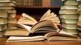 كتابة البحوث و الرسائل الجامعية