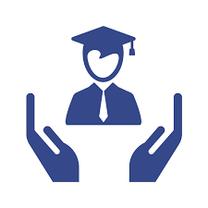 كتابة بحوث التخرج باللغة العربية والانجليزية