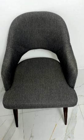Wood chairs for sale