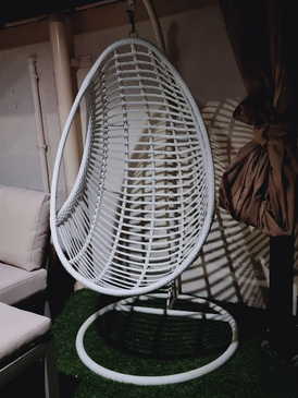 Swing chair for sale 11