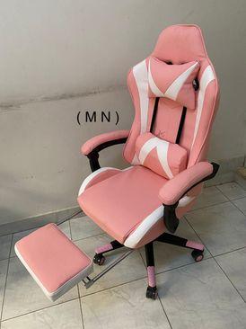 كرسي جيمنج بالشكل الجديد 🤩 0