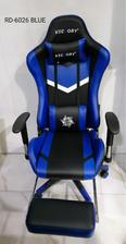 كرسي جيمينج جديد 1