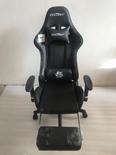 كرسي جيمينج جديد 2