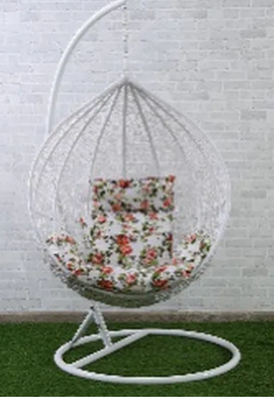 Hanging chair for sale 2