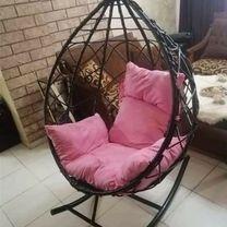 كرسي هزاز عش العصفور