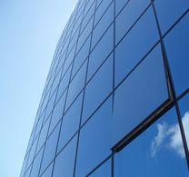 تعتبر شركة الرند احد الشركات الرائدة في مجال توريد وتركيب واجهات الكلادينج...