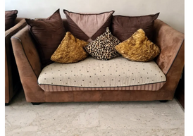 Used sofa for sale 9