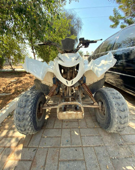 كوبرى aeon -100cc