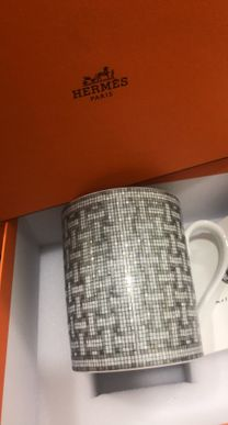 A cup of new hormuz (gift)