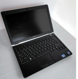 Brand laptop for sale 7