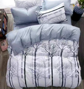 King bedding for sale 1