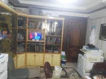 شقة اداري 116 م للبيع بكفر الشيخ