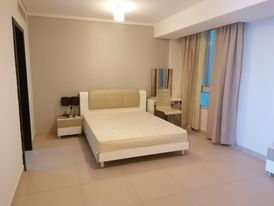 for rent a furnished apartment in waves