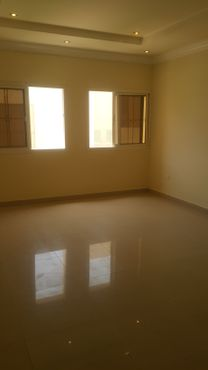Villa for rent in Waab 450m
