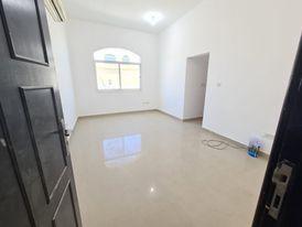 Studio for rent in Khalifa City B Shakhbout
