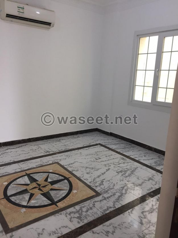 For Rent Monthly Apartment in Mohamed Bin Zayed City