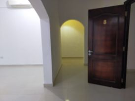 For rent in khalifa a apartment