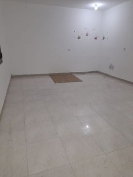 for rent in khalifa city b shakhbout