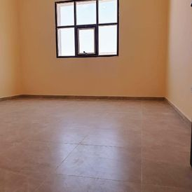 studio for rent in mohamed bin zayed city