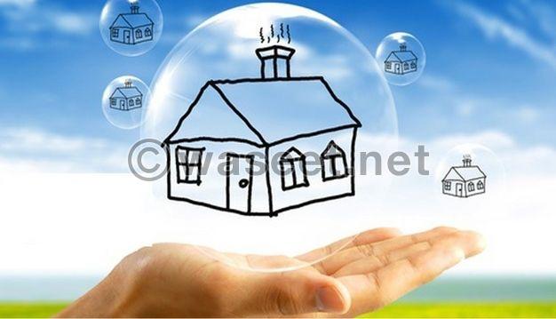 للإيجار بيت في البديع