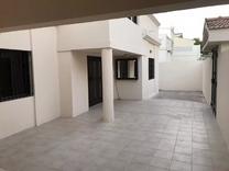 للإيجار بيت مستقل في ابو كوارة