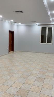 للإيجار شقة في إشبيلية