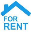 للإيجار شقة في الحد
