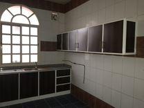للإيجار شقة في توبلي (الكورة)
