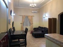 For rent apartment in Sanad on 77 street