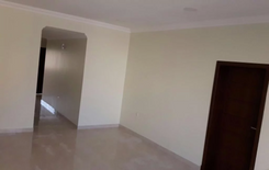 للإيجار شقة في مدينة حمد