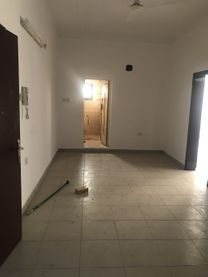 Apartment for rent in Eissa Town