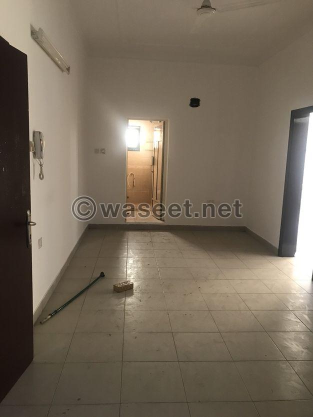 للإيجار شقة في مدينة عيسى