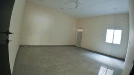 For rent a large apartment in Jid