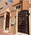» للاجار شقة مكونه من 3 غرف وصالة ودورتين مياة...