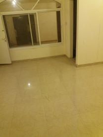 Studio for rent in Al Muroor Street